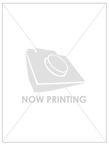 【TSUHARU】花柄総刺繍ブラウス